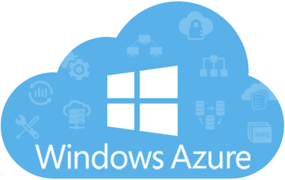 azure vm image follow me home function follow me home