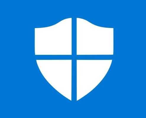 microsoft antimalware