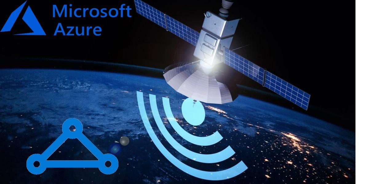 azure-expressroute-satellite
